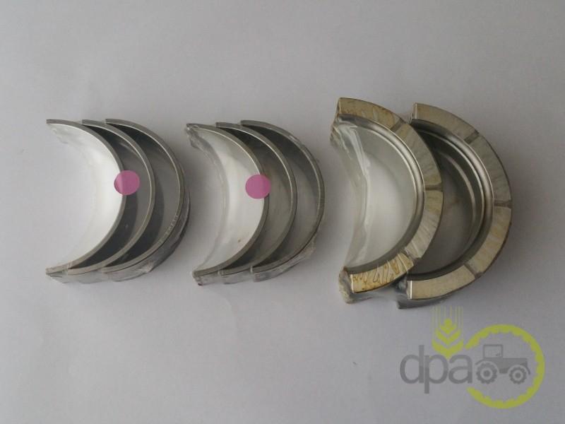 Set cuzineti palier r2  Ford 81811586(3X)