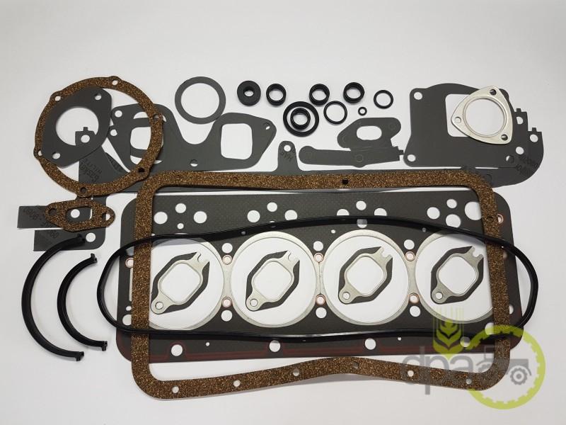 Set garnituri motor  Fiat 1909983