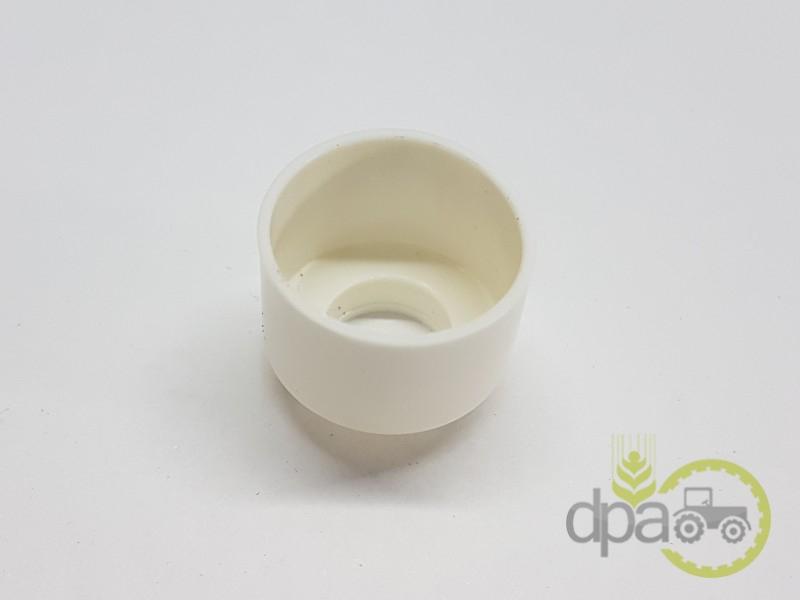 Simering supapa  John Deere R501640