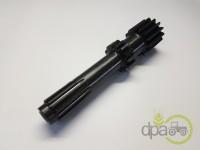 Fiat-Axe reductor-AX PLANETAR STANGA SPATE