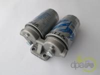 Fiat-Baterii filtre-BATERIE FILTRU DUBLA