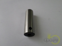 Massey Ferguson-Axe reductor-BOLT PINION SATELIT SPATE