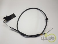 Case IH-Cabluri acceleratie-CABLU ACCELERATIE