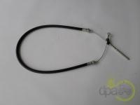 Fiat-Cabluri acceleratie-CABLU ACCELERATIE