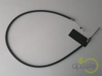 New Holland-Cabluri acceleratie-CABLU ACCELERATIE