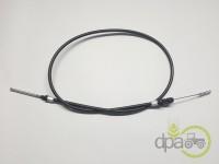 Case IH-Cabluri acceleratie-CABLU ACCELERATIE MANA