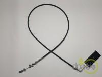 New Holland-Cabluri acceleratie-CABLU ACCELERATIE MANA