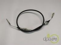 Deutz-Cabluri ambreiaj-CABLU AMBREIAJ