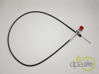 Piese universale-Cabluri acceleratie-CABLU OPRITOR