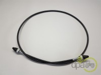Steyr-Cabluri turometru-CABLU TUROMETRU