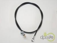 David Brown-Cabluri turometru-CABLU TUROMETRU