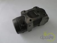 Massey Ferguson-Cilindri hidraulici-CILINDRU HIDRAULIC