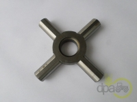 Massey Ferguson-Axe diferential-CRUCE DIFERENTIAL SPATE