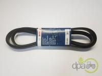 New Holland-Curele-CUREA 6PK2555