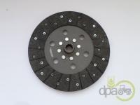 Fiat-Discuri priza putere-DISC PRIZA PUTERE