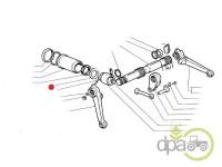 Fiat-Alte piese sistem ridicare hidraulica-DISTANTIER PISTON CILINDRU HIDRAULIC