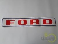 Ford-Embleme-EMBLEMA