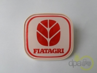 Fiat-Embleme-EMBLEMA