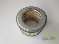 Fiat-Filtre aer-FILTRU AER INTERIOR