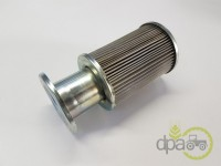 Massey Ferguson-Filtre hidraulice-FILTRU HIDRAULIC
