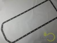 John Deere-Garnituri baie ulei-GARNITURA BAIE ULEI