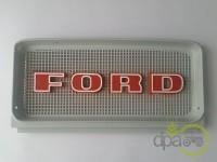 Ford-Grile cabina-GRILA FATA