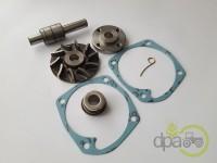 Fiat-Kituri reparatie pompa apa-KIT REPARATIE POMPA APA