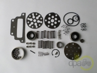 Ford-Kituri reparatie pompa hidraulica-KIT REPARATIE POMPA HIDRAULICA