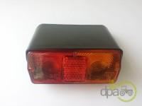 Ford-Lampi spate-LAMPA DREAPTA SPATE