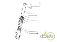 Fiat-Garnituri ridicare hidraulica-ORING CILINDRU HIDRAULIC