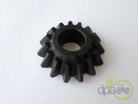Fiat-Pinioane diferential-PINION SATELIT DIFERENTIAL