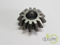 Fiat-Pinioane diferential-PINION SATELIT DIFERENTIAL SPATE