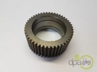 Ford-Pinioane reductor-PINION SATELIT FATA