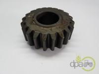 Massey Ferguson-Pinioane reductor-PINION SATELIT SPATE