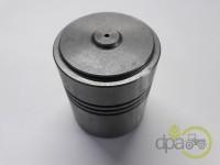 Massey Ferguson-Pistoane cilindru hidraulic-PISTON CILINDRU HIDRAULIC