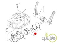 Fiat-Pistoane cilindru hidraulic-PISTON CILINDRU HIDRAULIC