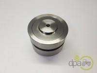 Ford-Pistoane cilindru hidraulic-PISTON CILINDRU HIDRAULIC