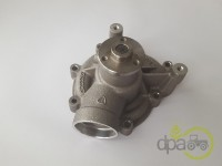 Deutz-Pompe apa-POMPA APA