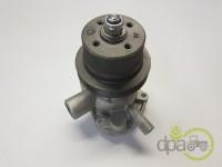 Renault-Pompe apa-POMPA APA