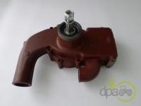 Massey Ferguson-Pompe apa-POMPA APA
