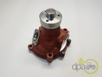Fiat-Pompe apa-POMPA APA