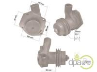 Zetor-Pompe apa-POMPA APA