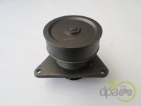 Case IH-Pompe apa-POMPA APA