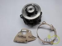 Ford-Pompe apa-POMPA APA