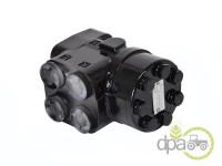 Fiat-Pompe directie-POMPA DIRECTIE