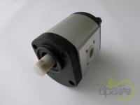 Deutz-Pompe hidraulice-POMPA HIDRAULICA