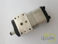 Renault-Pompe hidraulice-POMPA HIDRAULICA