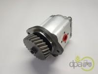 Ford-Pompe hidraulice-POMPA HIDRAULICA