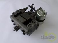 Massey Ferguson-Pompe hidraulice-POMPA HIDRAULICA MK1