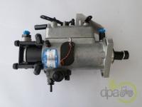 Fiat-Pompe injectie-POMPA INJECTIE